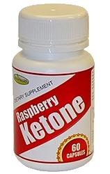 Herbal Pharmacy New Zealand Raspberry Ketone Weight